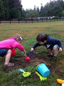 rain-play
