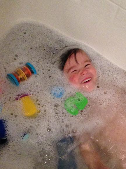 bath-blaise
