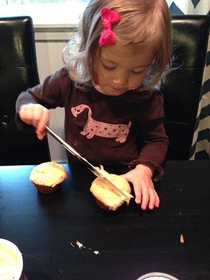 cupcake-laine