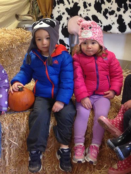 farm-kiddos