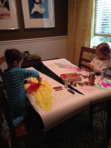paint-kiddos