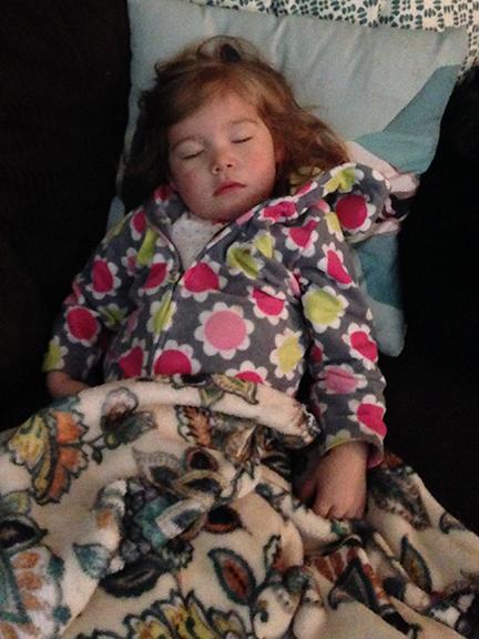 sleeping-laine2